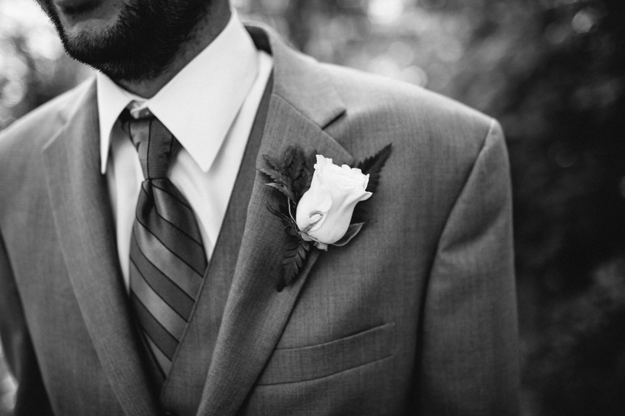 Wichita, Kansas Wedding Photographer-Neal Dieker-Wichita, Kansas Photographer-146.jpg