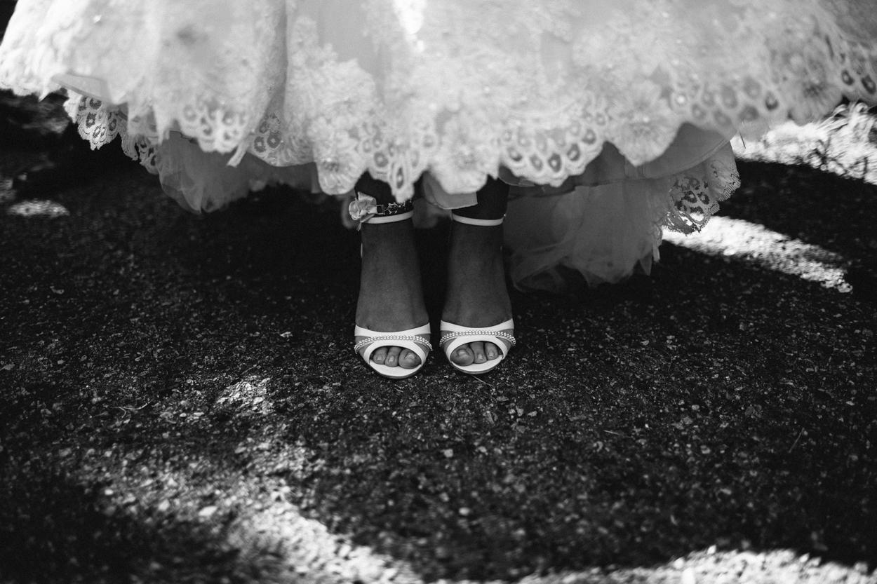 Wichita, Kansas Wedding Photographer-Neal Dieker-Wichita, Kansas Photographer-147.jpg
