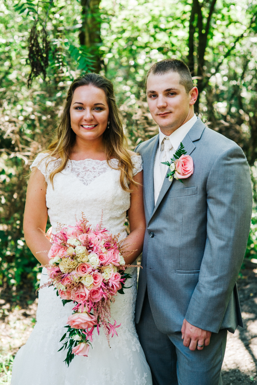 Wichita, Kansas Wedding Photographer-Neal Dieker-Wichita, Kansas Photographer-148.jpg
