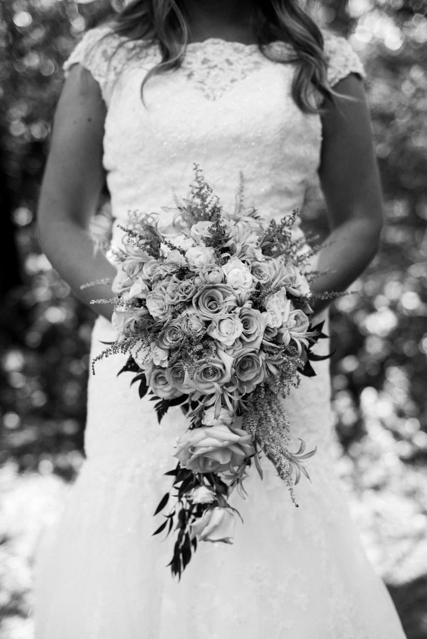 Wichita, Kansas Wedding Photographer-Neal Dieker-Wichita, Kansas Photographer-151.jpg