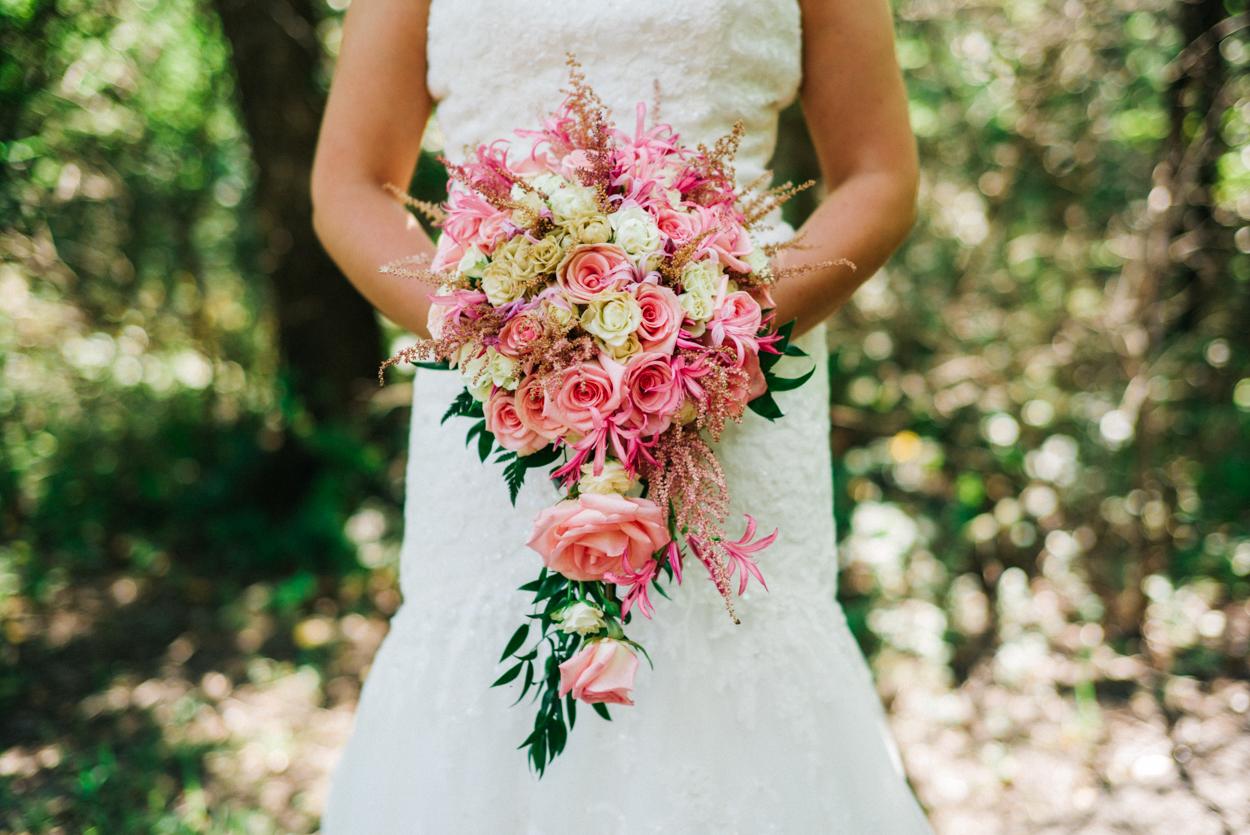 Wichita, Kansas Wedding Photographer-Neal Dieker-Wichita, Kansas Photographer-150.jpg