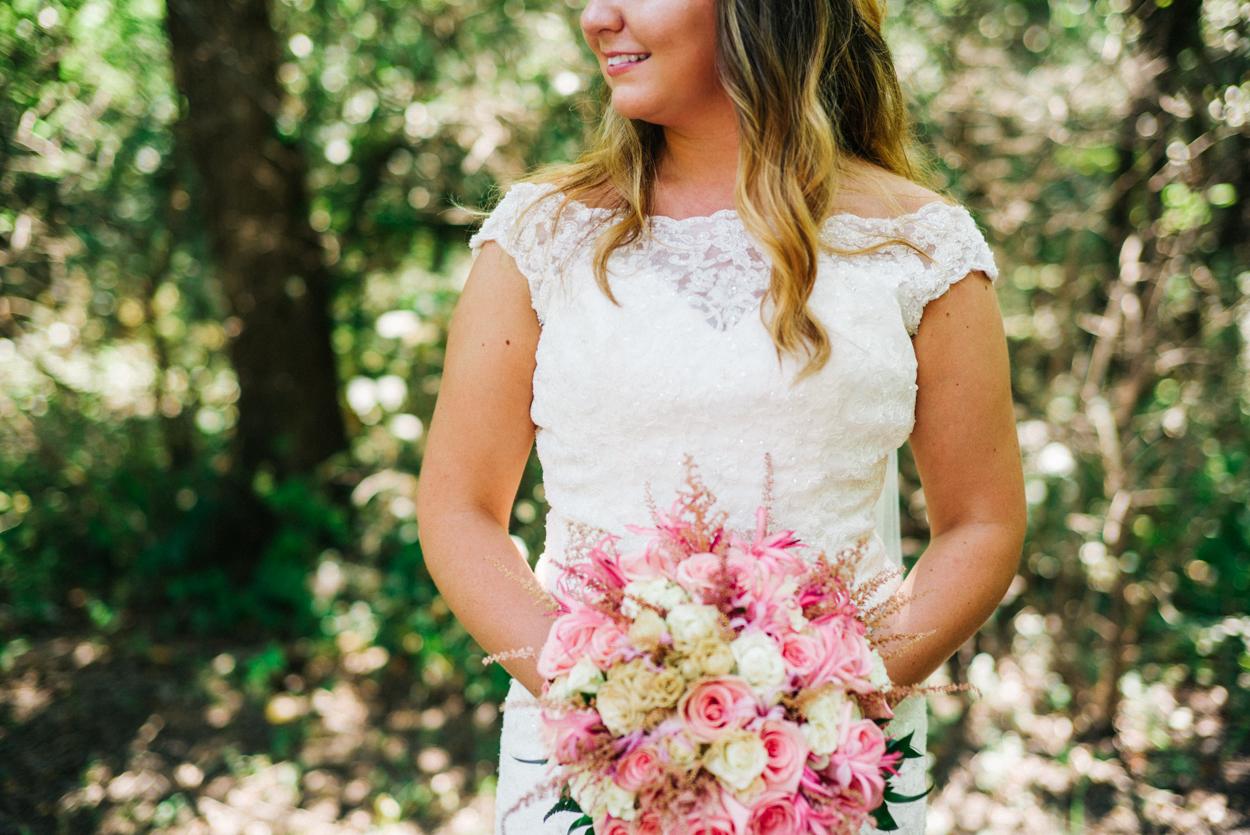 Wichita, Kansas Wedding Photographer-Neal Dieker-Wichita, Kansas Photographer-152.jpg