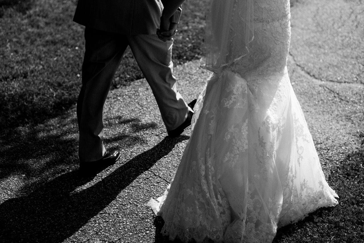Wichita, Kansas Wedding Photographer-Neal Dieker-Wichita, Kansas Photographer-154.jpg