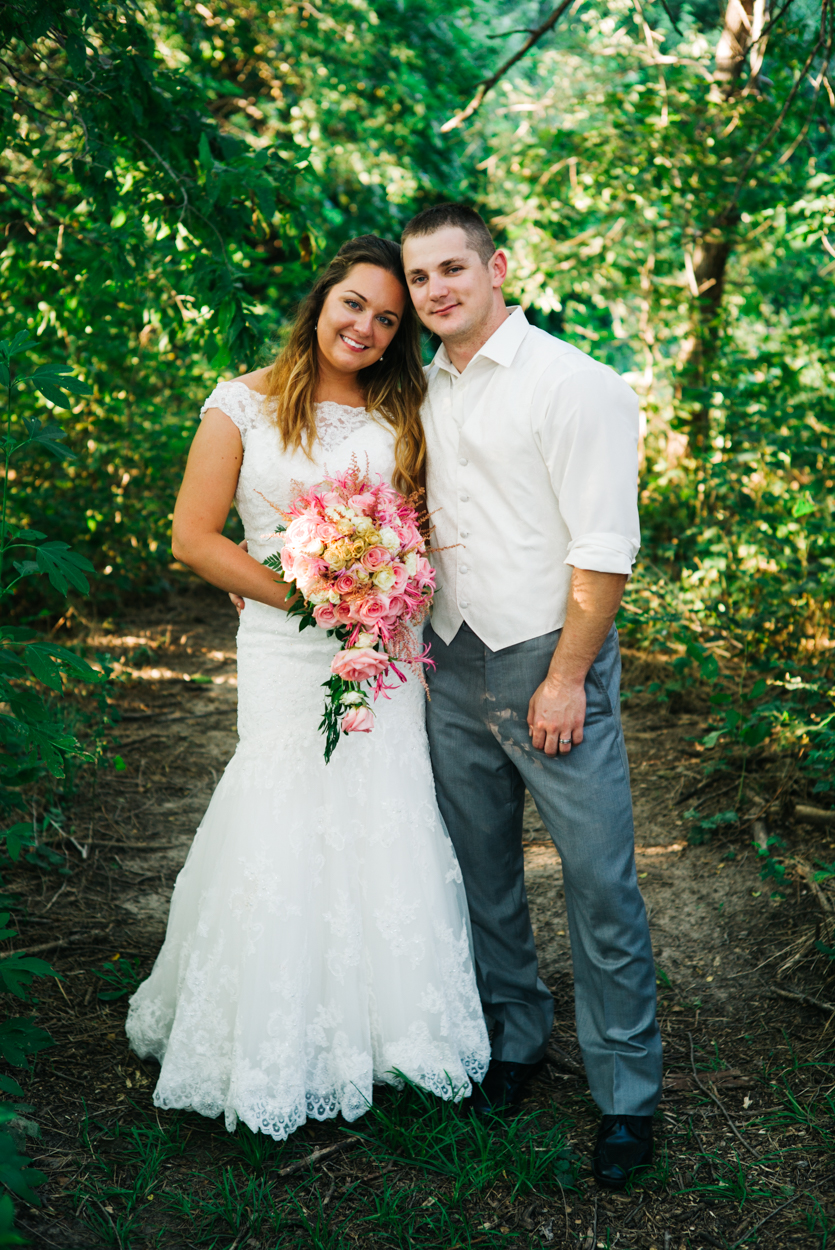 Wichita, Kansas Wedding Photographer-Neal Dieker-Wichita, Kansas Photographer-173.jpg
