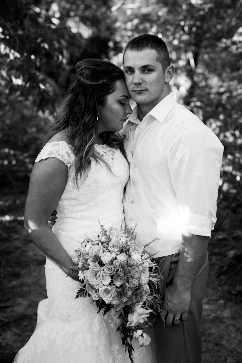 Wichita, Kansas Wedding Photographer-Neal Dieker-Wichita, Kansas Photographer-174.jpg