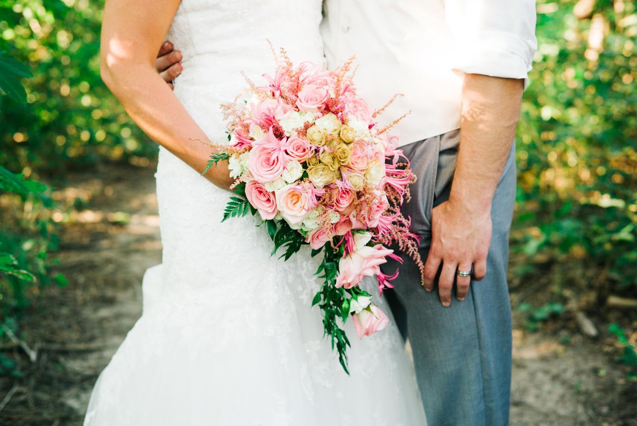 Wichita, Kansas Wedding Photographer-Neal Dieker-Wichita, Kansas Photographer-175.jpg