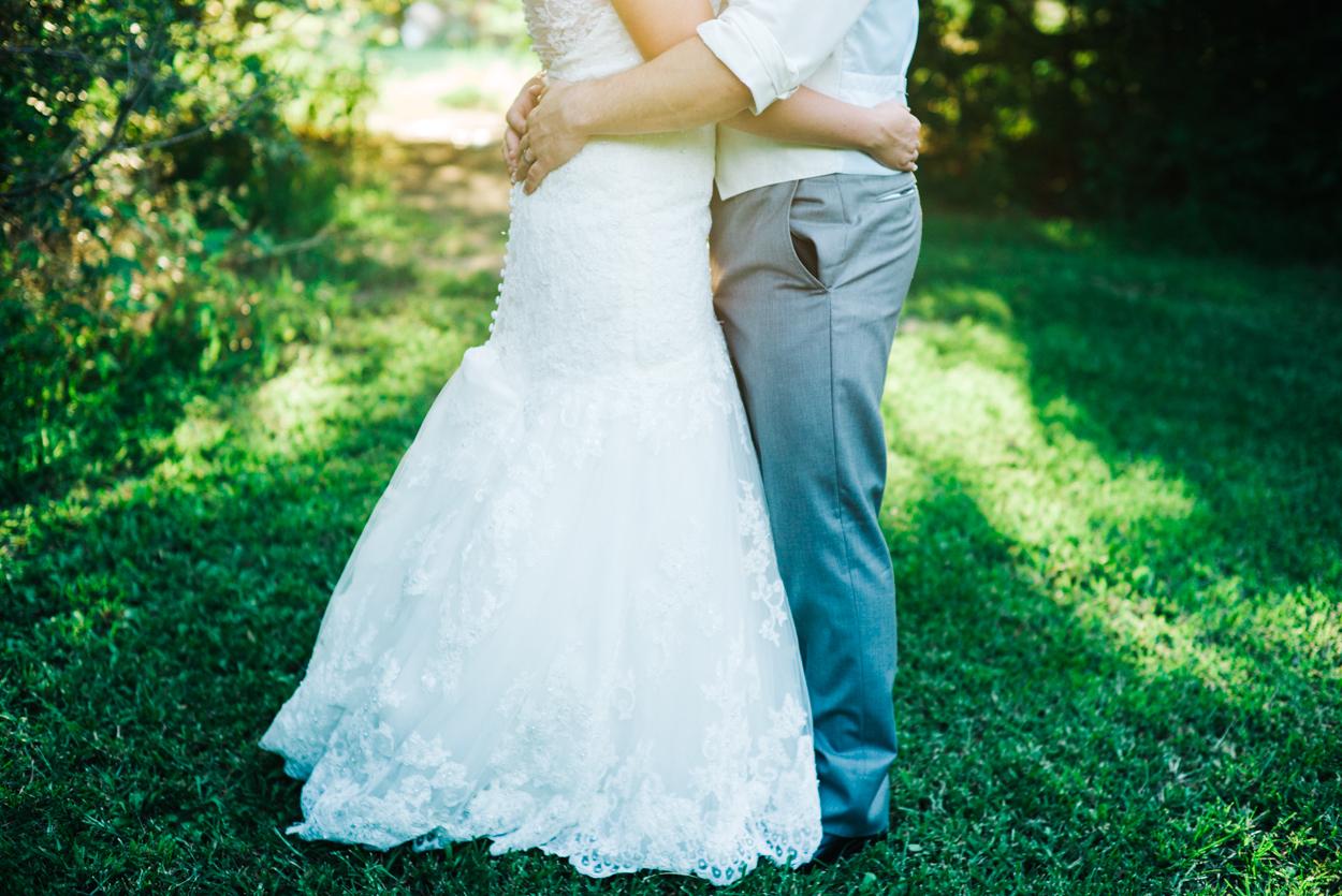Wichita, Kansas Wedding Photographer-Neal Dieker-Wichita, Kansas Photographer-179.jpg
