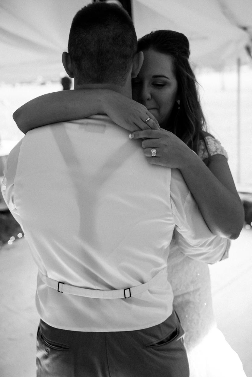 Wichita, Kansas Wedding Photographer-Neal Dieker-Wichita, Kansas Photographer-188.jpg