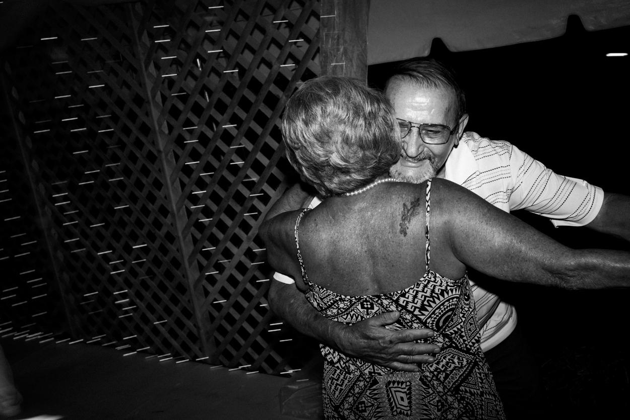 Wichita, Kansas Wedding Photographer-Neal Dieker-Wichita, Kansas Photographer-195.jpg
