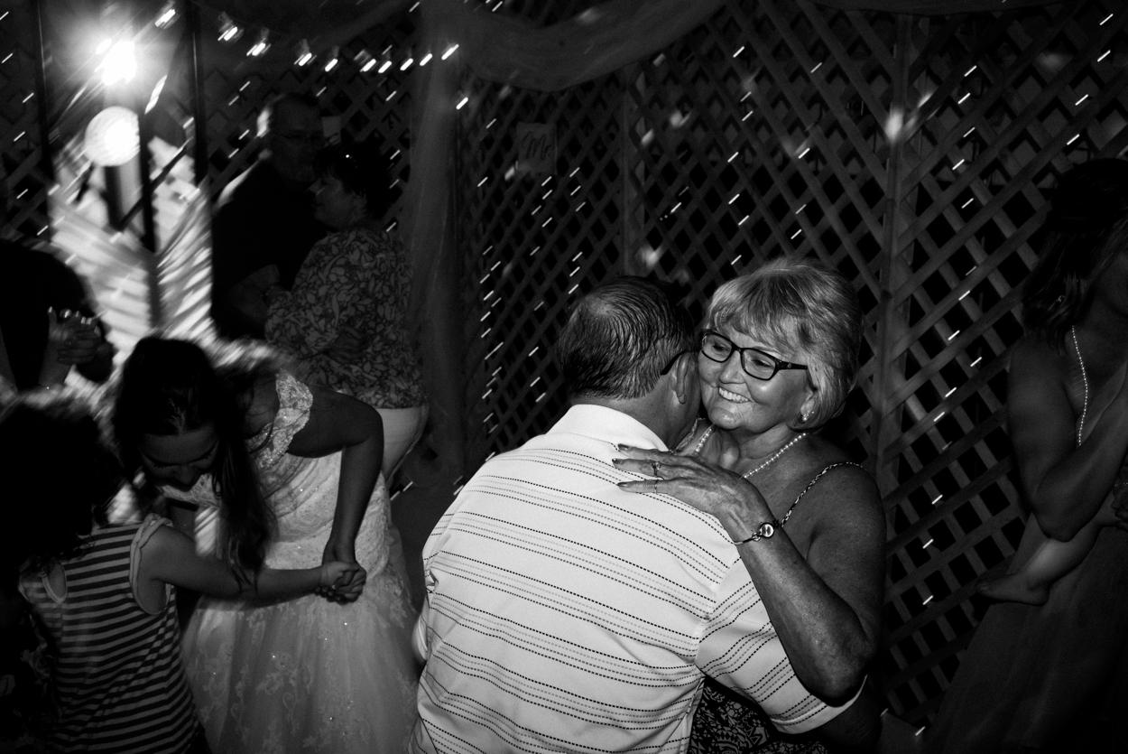 Wichita, Kansas Wedding Photographer-Neal Dieker-Wichita, Kansas Photographer-196.jpg