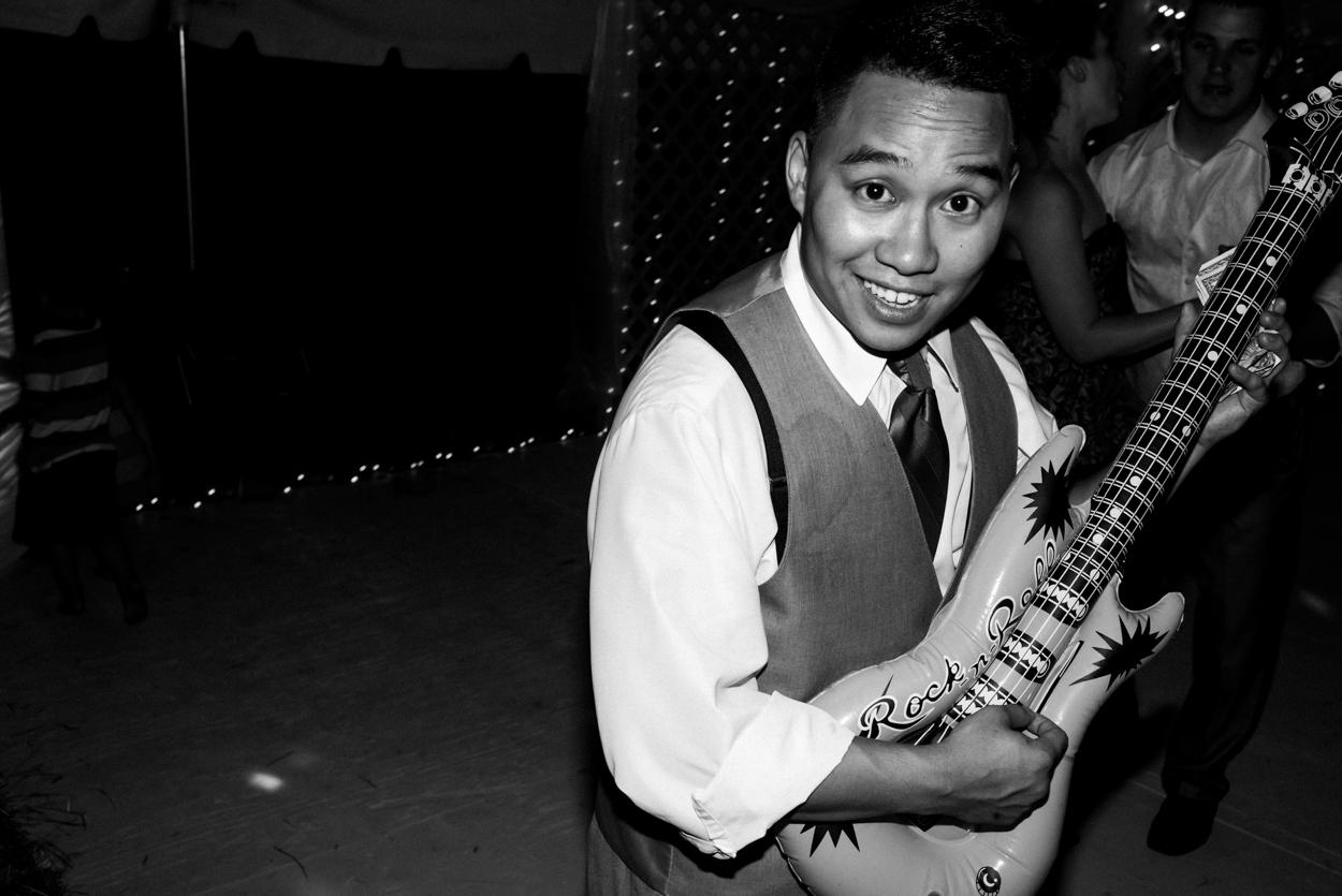 Wichita, Kansas Wedding Photographer-Neal Dieker-Wichita, Kansas Photographer-197.jpg