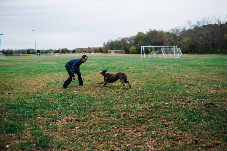 Manhattan, Kansas Engagement Photography-Neal Dieker-Manhattan, Kansas Photographer-103.jpg
