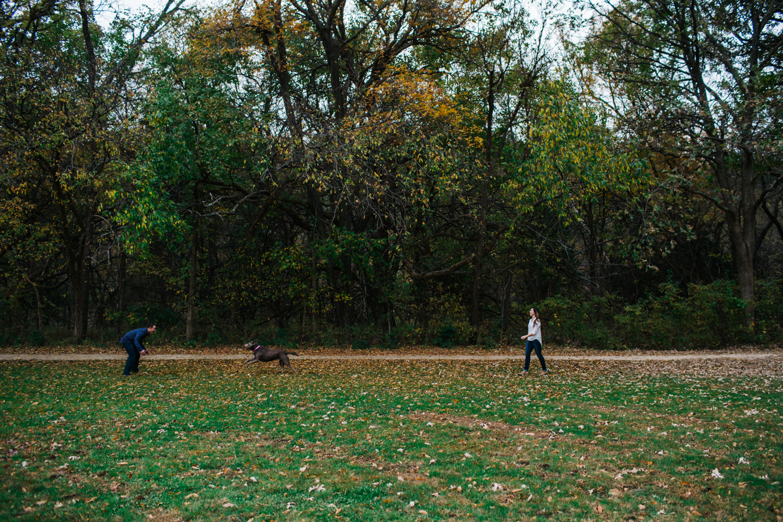 Manhattan, Kansas Engagement Photography-Neal Dieker-Manhattan, Kansas Photographer-106.jpg