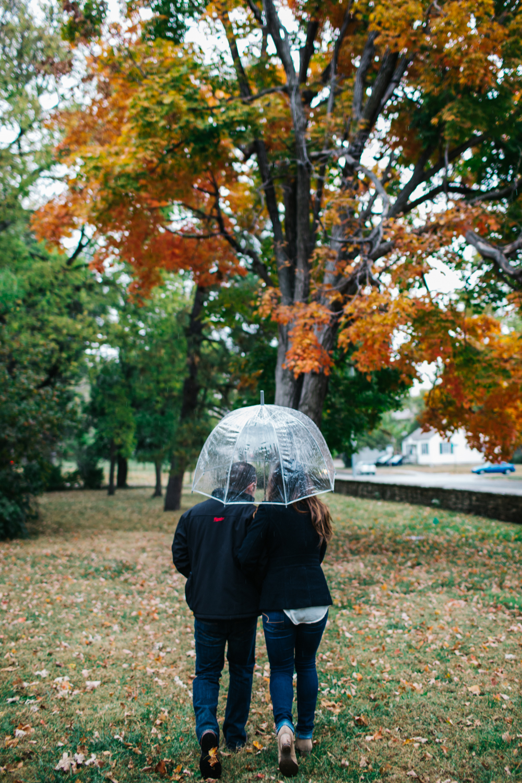 Manhattan, Kansas Engagement Photography-Neal Dieker-Manhattan, Kansas Photographer-108.jpg