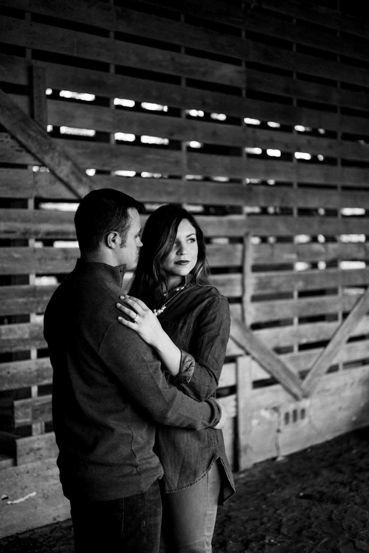Manhattan, Kansas Engagement Photography-Neal Dieker-Manhattan, Kansas Photographer-130.jpg
