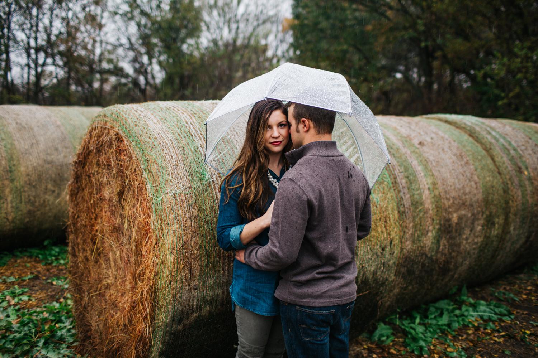 Manhattan, Kansas Engagement Photography-Neal Dieker-Manhattan, Kansas Photographer-144.jpg