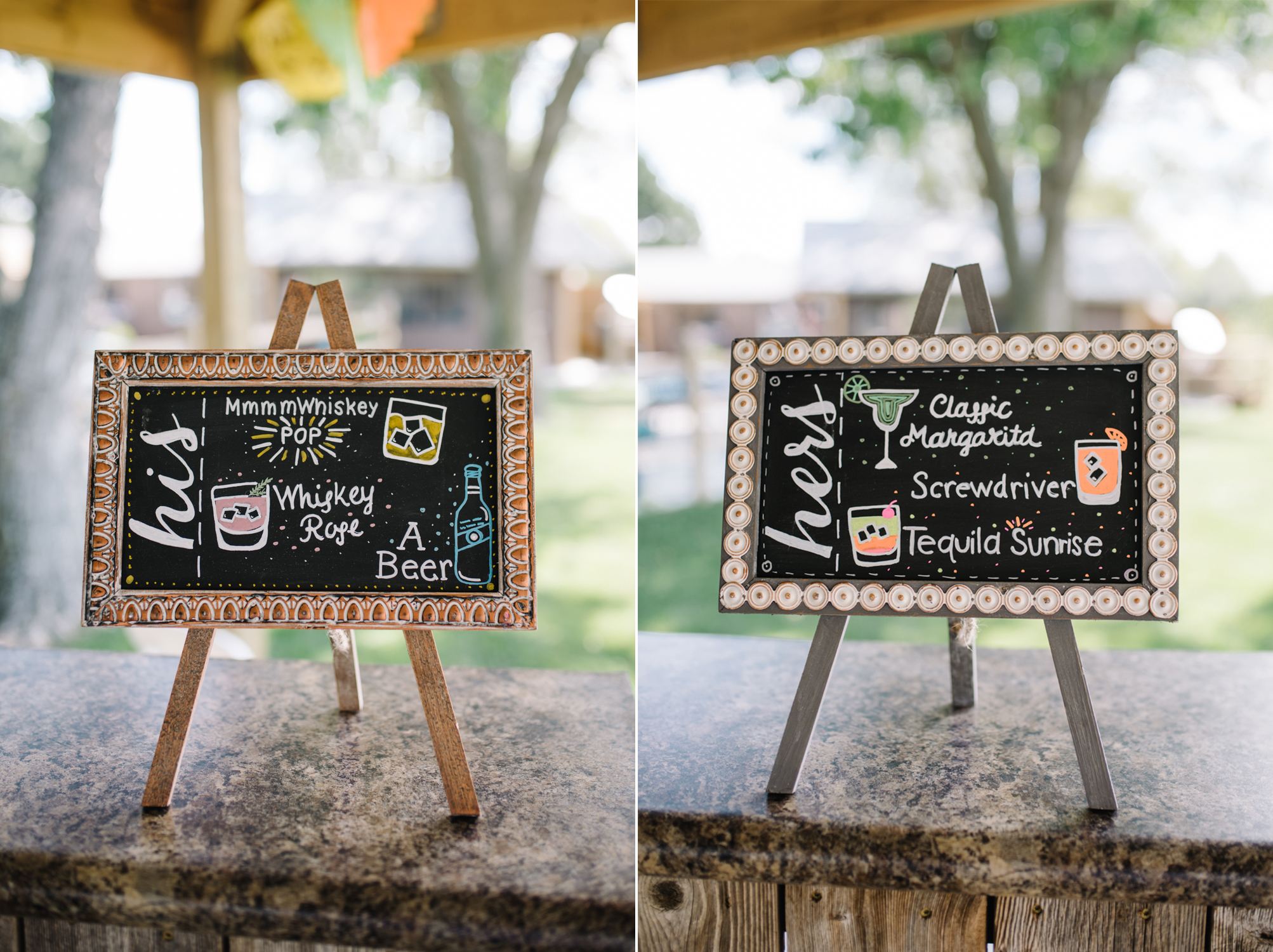 Wichita, Kansas Outdoor Wedding-Neal Dieker-Pinecrest Country Place-Wichita, Kansas Wedding Photographer-112.jpg