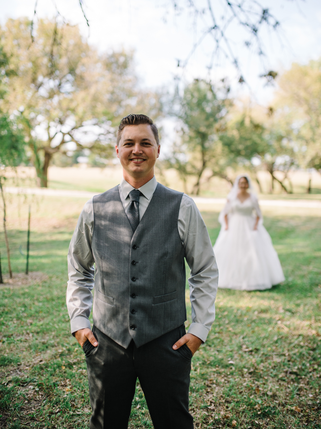 Wichita, Kansas Outdoor Wedding-Neal Dieker-Pinecrest Country Place-Wichita, Kansas Wedding Photographer-172.jpg