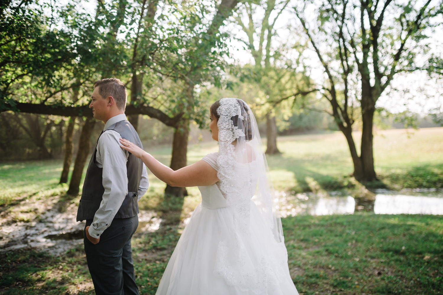Wichita, Kansas Outdoor Wedding-Neal Dieker-Pinecrest Country Place-Wichita, Kansas Wedding Photographer-174.jpg