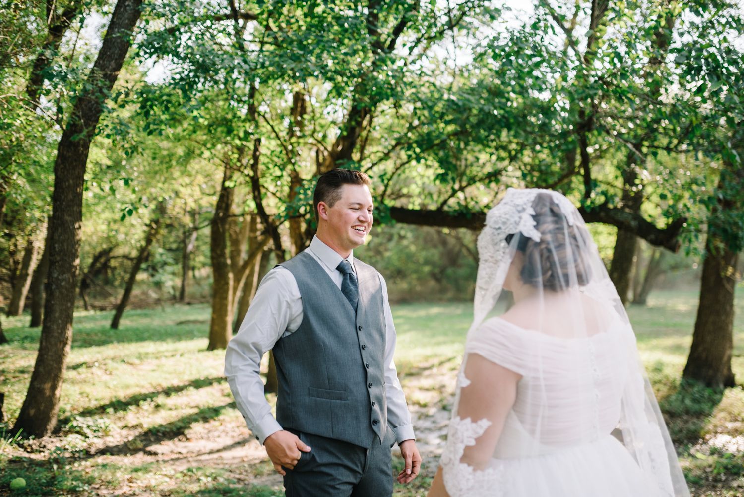 Wichita, Kansas Outdoor Wedding-Neal Dieker-Pinecrest Country Place-Wichita, Kansas Wedding Photographer-176.jpg