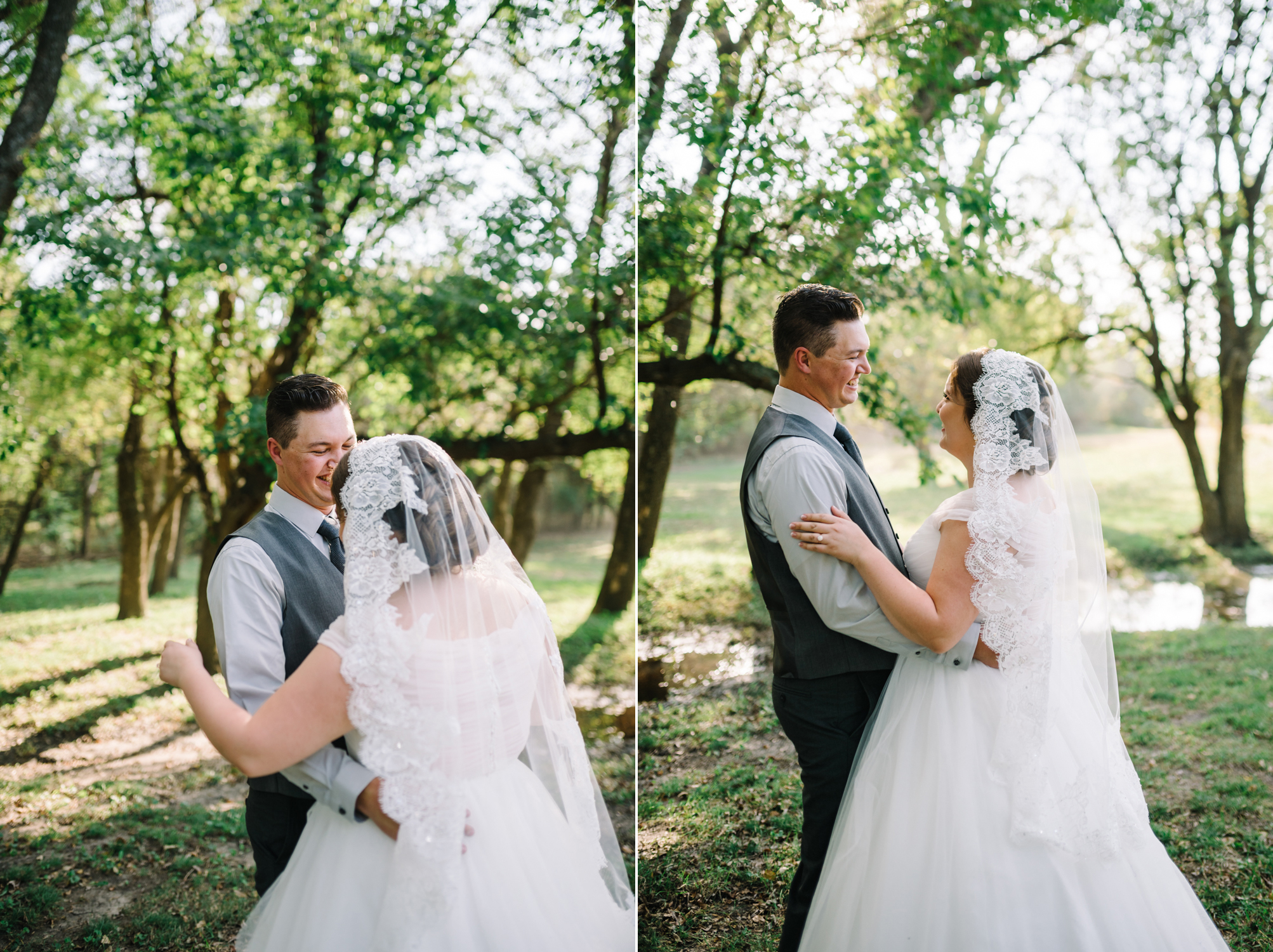 Wichita, Kansas Outdoor Wedding-Neal Dieker-Pinecrest Country Place-Wichita, Kansas Wedding Photographer-177.jpg