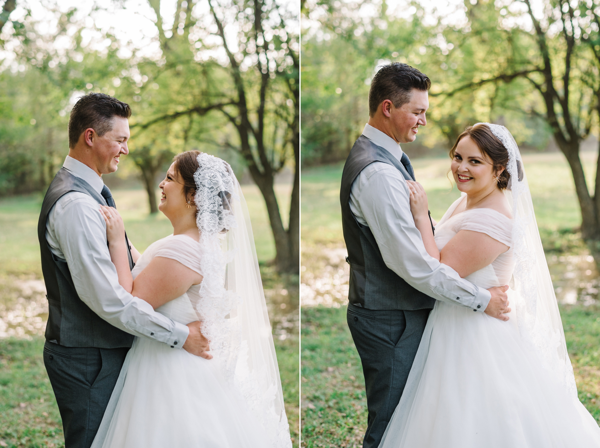 Wichita, Kansas Outdoor Wedding-Neal Dieker-Pinecrest Country Place-Wichita, Kansas Wedding Photographer-183.jpg