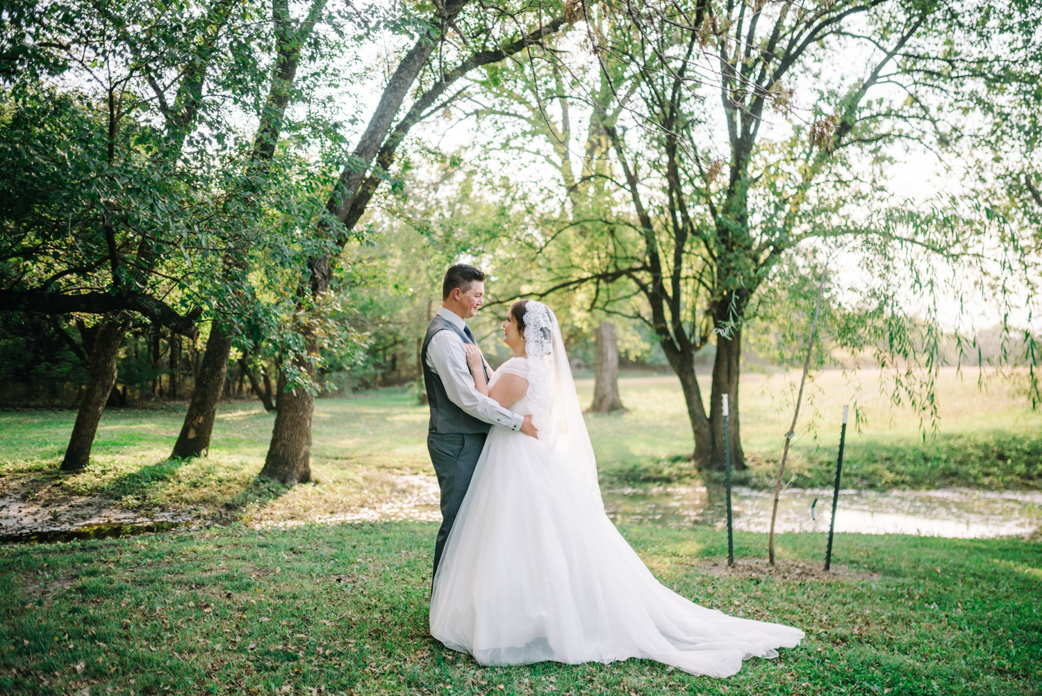 Wichita, Kansas Outdoor Wedding-Neal Dieker-Pinecrest Country Place-Wichita, Kansas Wedding Photographer-185.jpg