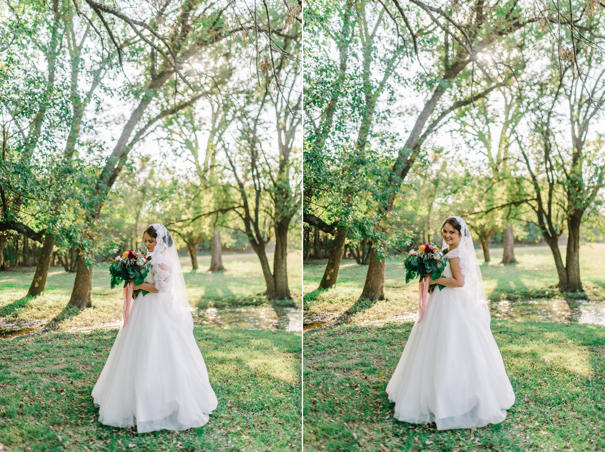 Wichita, Kansas Outdoor Wedding-Neal Dieker-Pinecrest Country Place-Wichita, Kansas Wedding Photographer-190.jpg