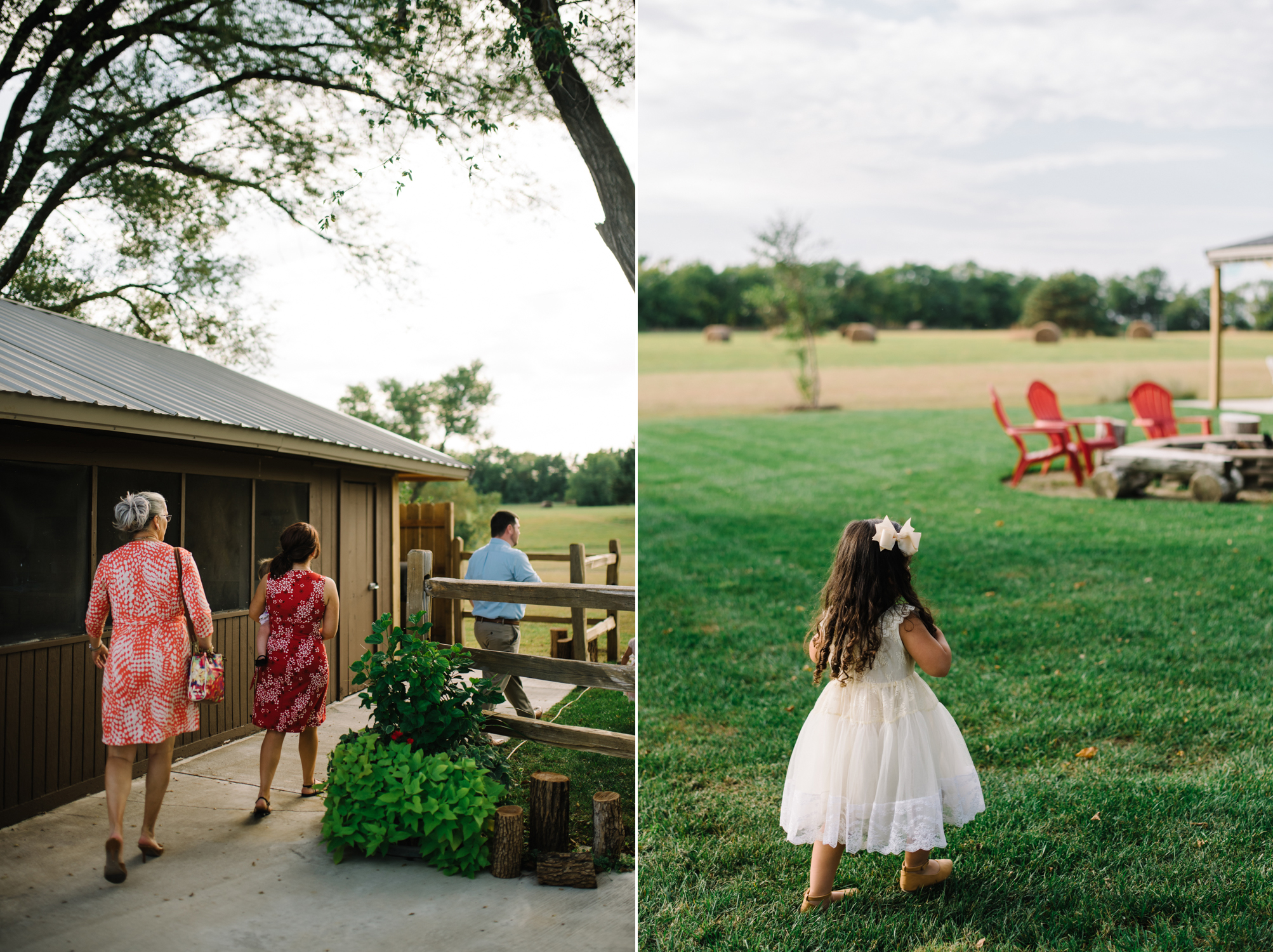 Wichita, Kansas Outdoor Wedding-Neal Dieker-Pinecrest Country Place-Wichita, Kansas Wedding Photographer-203.jpg