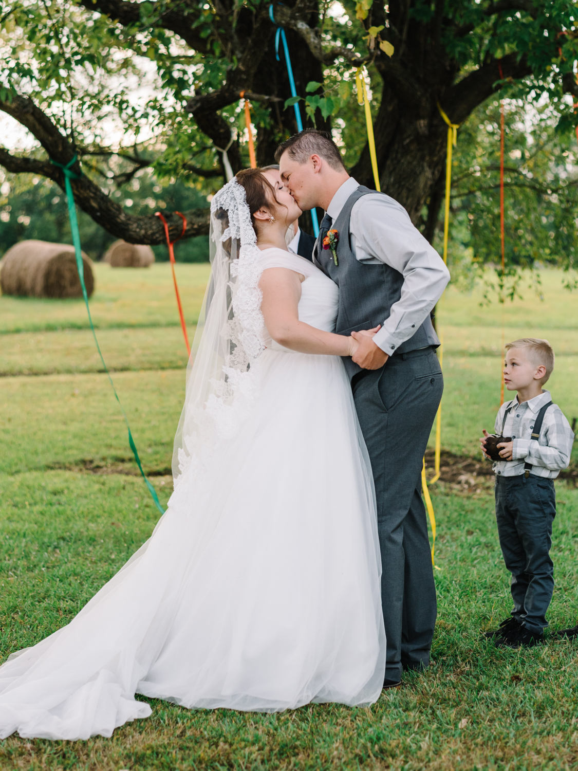 Wichita, Kansas Outdoor Wedding-Neal Dieker-Pinecrest Country Place-Wichita, Kansas Wedding Photographer-219.jpg