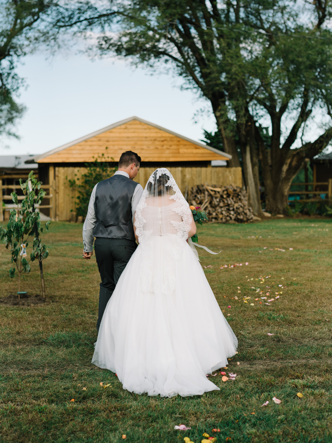 Wichita, Kansas Outdoor Wedding-Neal Dieker-Pinecrest Country Place-Wichita, Kansas Wedding Photographer-224.jpg