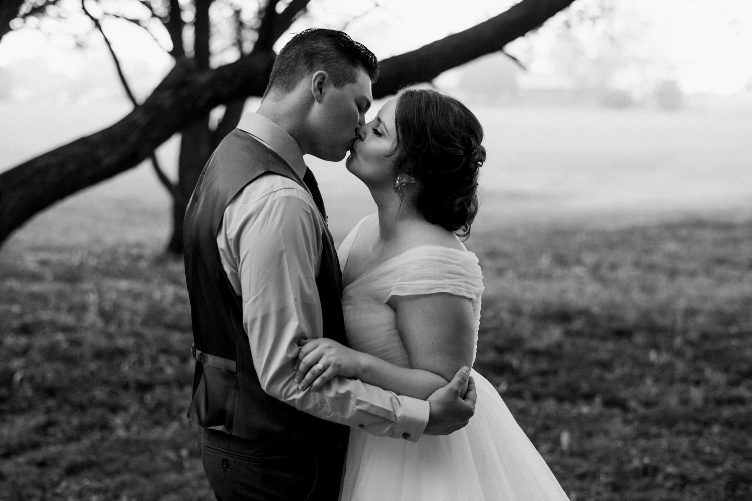 Wichita, Kansas Outdoor Wedding-Neal Dieker-Pinecrest Country Place-Wichita, Kansas Wedding Photographer-233.jpg