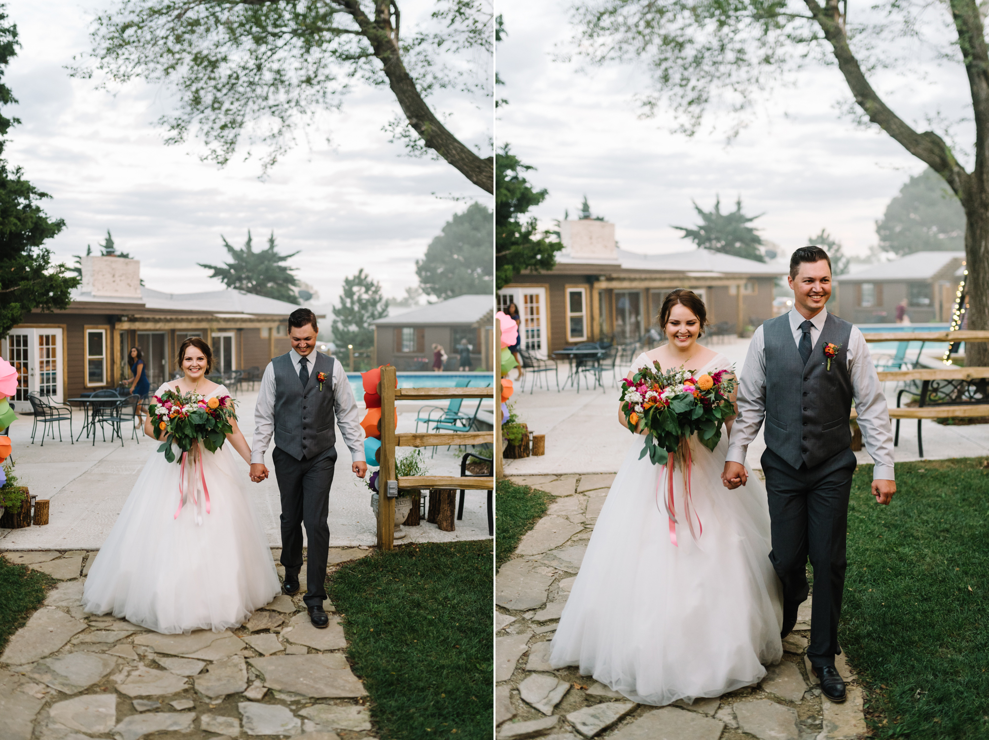 Wichita, Kansas Outdoor Wedding-Neal Dieker-Pinecrest Country Place-Wichita, Kansas Wedding Photographer-257.jpg