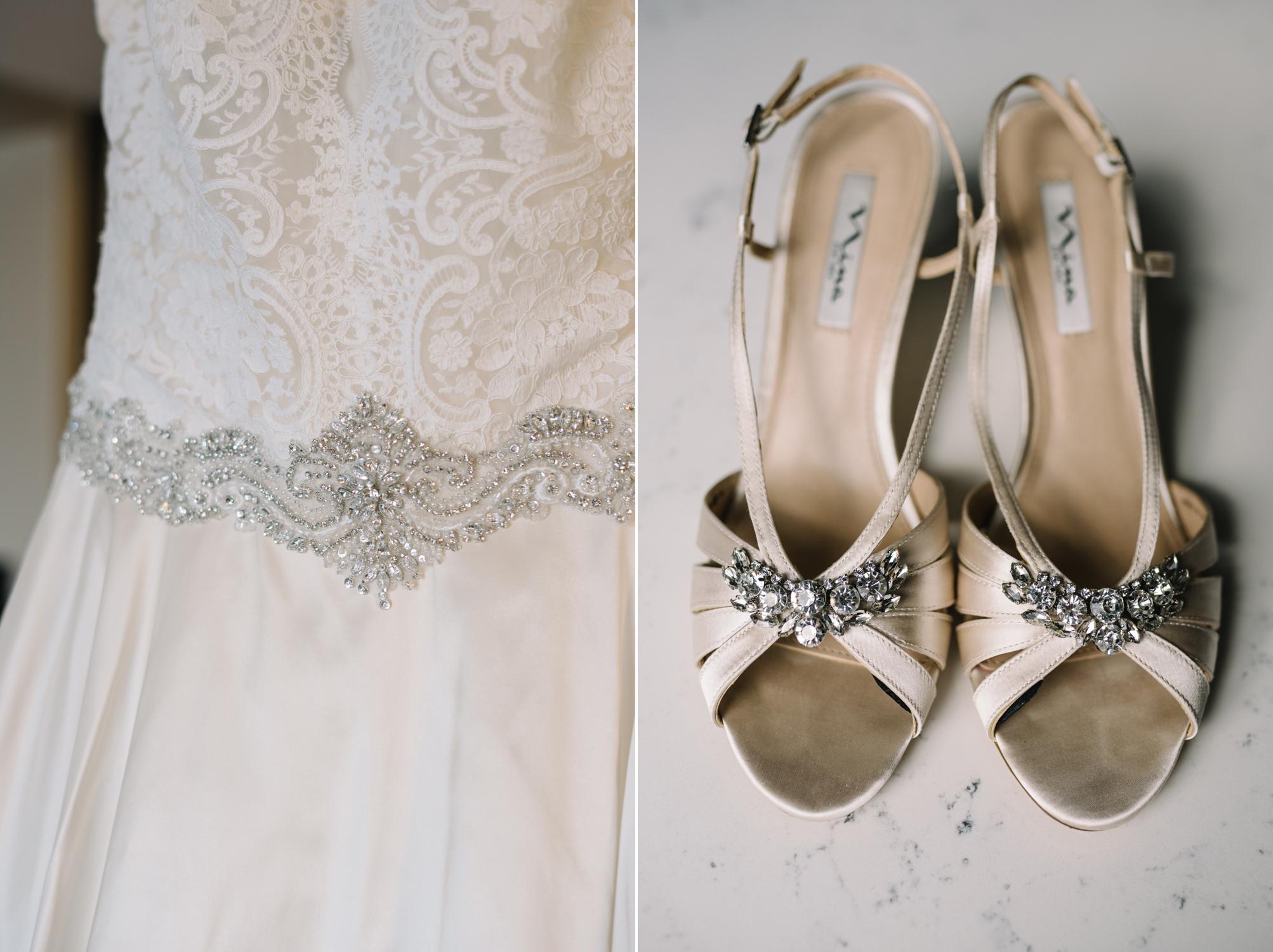 Wichita, Kansas Wedding Photographer-Neal Dieker-Wichita Boathouse Wedding-Wichita, Kansas Outdoor Wedding-117.jpg