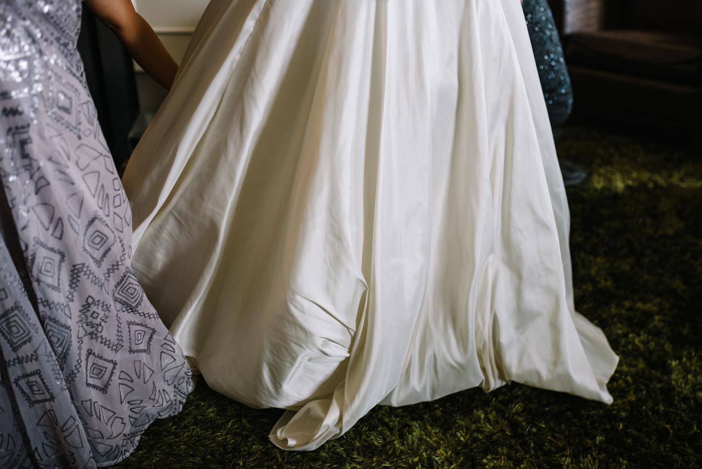 Wichita, Kansas Wedding Photographer-Neal Dieker-Wichita Boathouse Wedding-Wichita, Kansas Outdoor Wedding-125.jpg