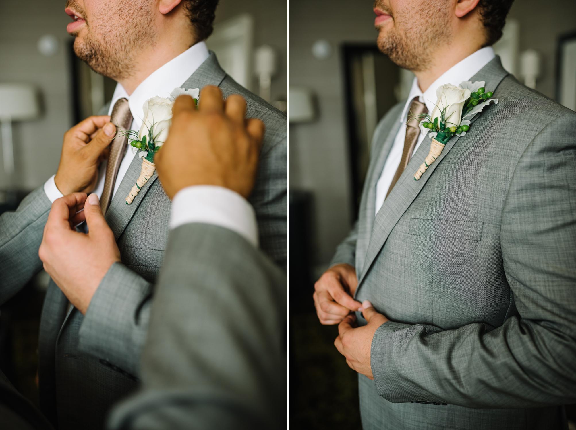 Wichita, Kansas Wedding Photographer-Neal Dieker-Wichita Boathouse Wedding-Wichita, Kansas Outdoor Wedding-124.jpg