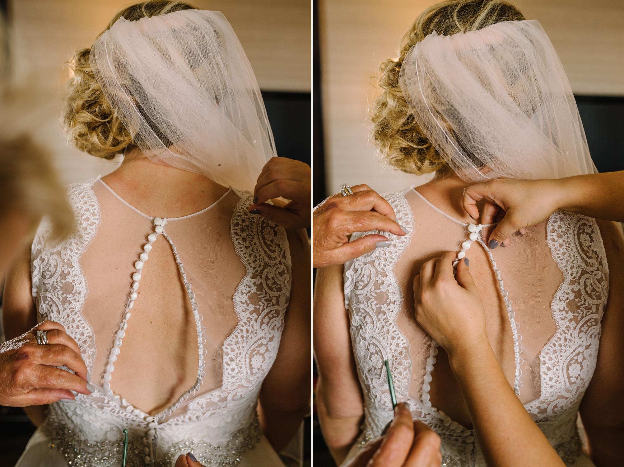 Wichita, Kansas Wedding Photographer-Neal Dieker-Wichita Boathouse Wedding-Wichita, Kansas Outdoor Wedding-129.jpg