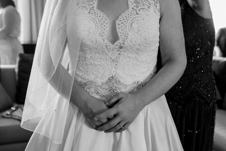 Wichita, Kansas Wedding Photographer-Neal Dieker-Wichita Boathouse Wedding-Wichita, Kansas Outdoor Wedding-134.jpg