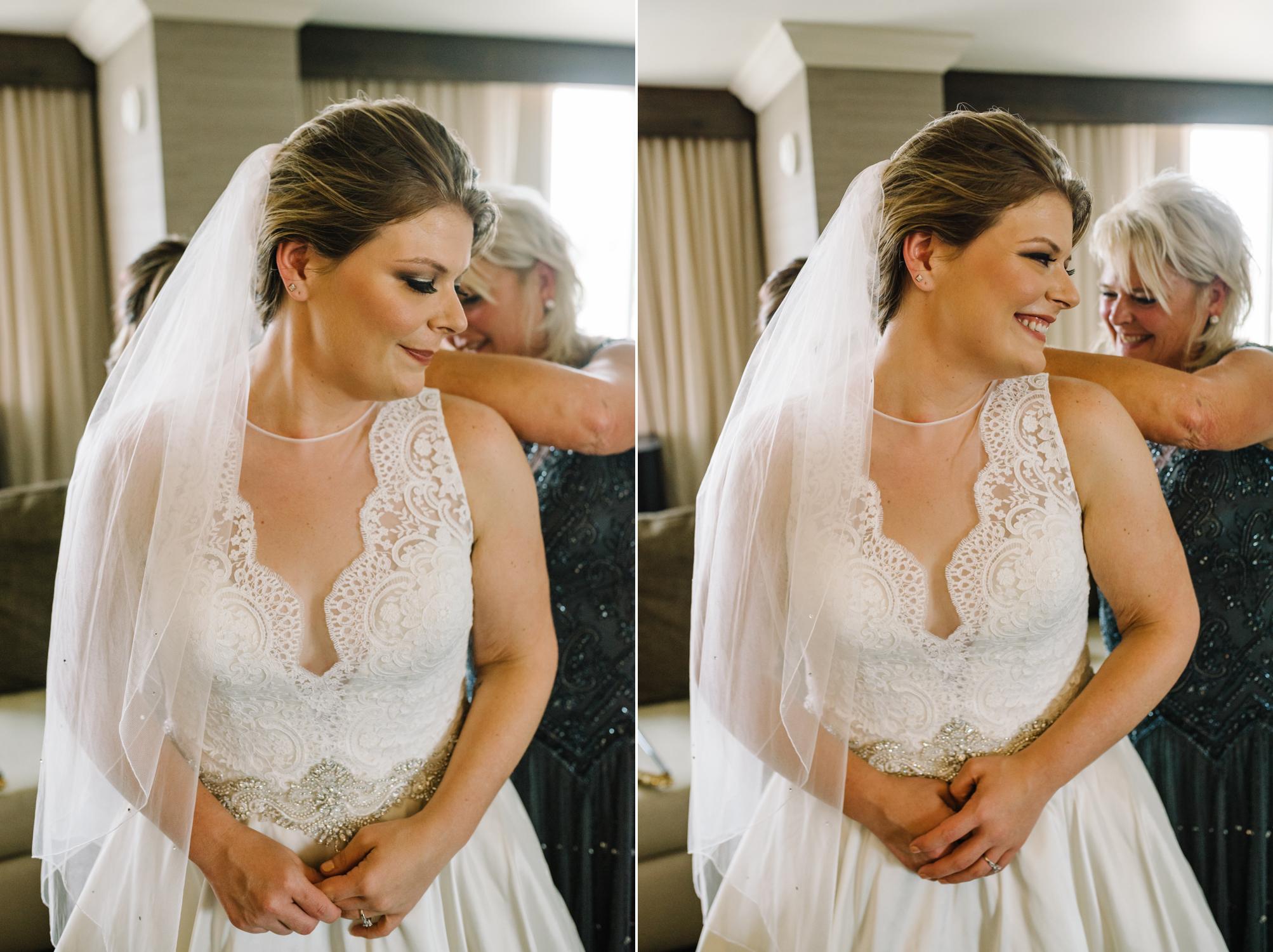Wichita, Kansas Wedding Photographer-Neal Dieker-Wichita Boathouse Wedding-Wichita, Kansas Outdoor Wedding-135.jpg