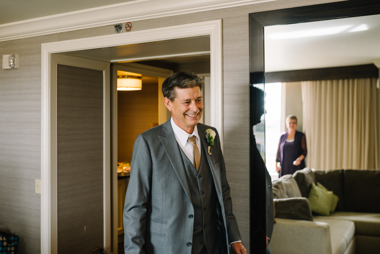 Wichita, Kansas Wedding Photographer-Neal Dieker-Wichita Boathouse Wedding-Wichita, Kansas Outdoor Wedding-141.jpg