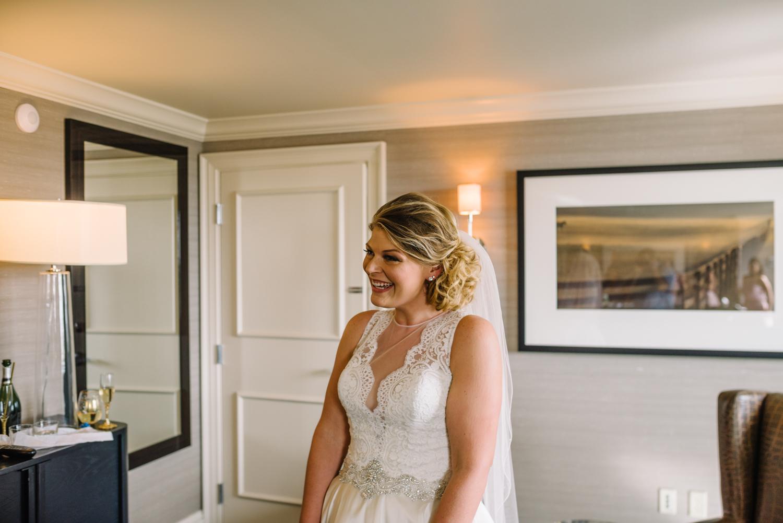 Wichita, Kansas Wedding Photographer-Neal Dieker-Wichita Boathouse Wedding-Wichita, Kansas Outdoor Wedding-142.jpg