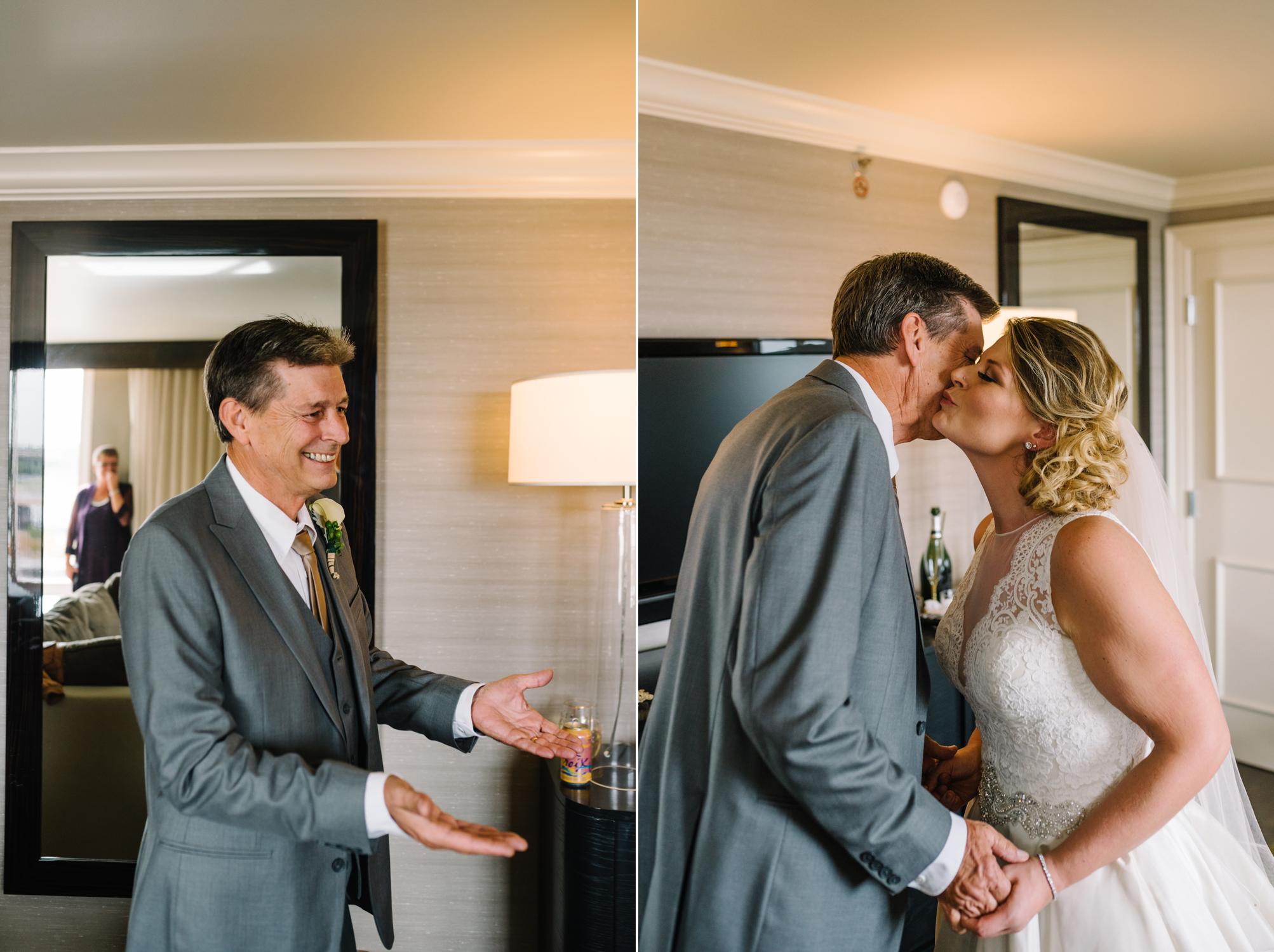 Wichita, Kansas Wedding Photographer-Neal Dieker-Wichita Boathouse Wedding-Wichita, Kansas Outdoor Wedding-144.jpg