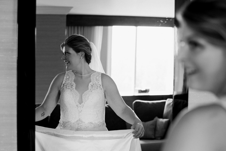 Wichita, Kansas Wedding Photographer-Neal Dieker-Wichita Boathouse Wedding-Wichita, Kansas Outdoor Wedding-147.jpg