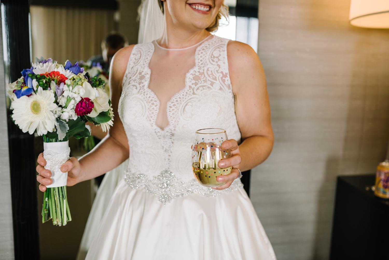 Wichita, Kansas Wedding Photographer-Neal Dieker-Wichita Boathouse Wedding-Wichita, Kansas Outdoor Wedding-149.jpg