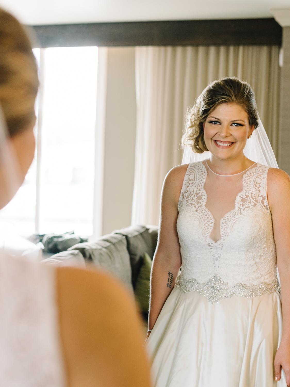 Wichita, Kansas Wedding Photographer-Neal Dieker-Wichita Boathouse Wedding-Wichita, Kansas Outdoor Wedding-148.jpg