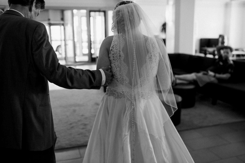 Wichita, Kansas Wedding Photographer-Neal Dieker-Wichita Boathouse Wedding-Wichita, Kansas Outdoor Wedding-151.jpg