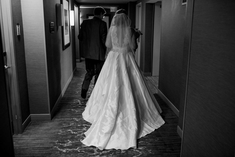 Wichita, Kansas Wedding Photographer-Neal Dieker-Wichita Boathouse Wedding-Wichita, Kansas Outdoor Wedding-150.jpg