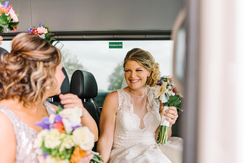 Wichita, Kansas Wedding Photographer-Neal Dieker-Wichita Boathouse Wedding-Wichita, Kansas Outdoor Wedding-152.jpg