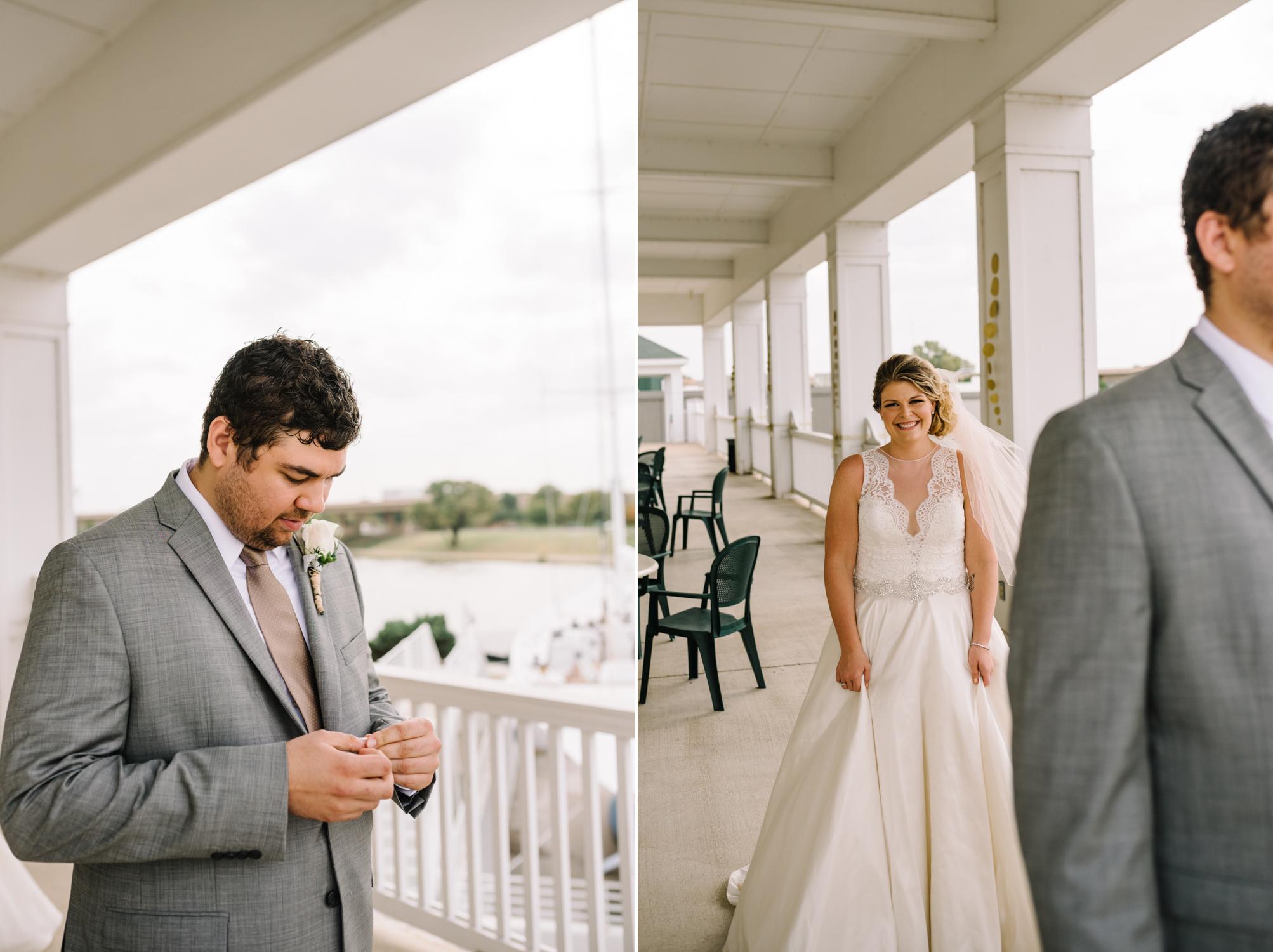 Wichita, Kansas Wedding Photographer-Neal Dieker-Wichita Boathouse Wedding-Wichita, Kansas Outdoor Wedding-153.jpg