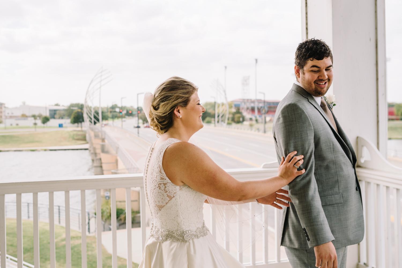 Wichita, Kansas Wedding Photographer-Neal Dieker-Wichita Boathouse Wedding-Wichita, Kansas Outdoor Wedding-155.jpg
